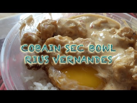 try-sec-bowl-by-rius-vernandes