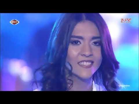 Sura İskenderli - Yaramızda Kalsın (GençSahne) TRT Müzik