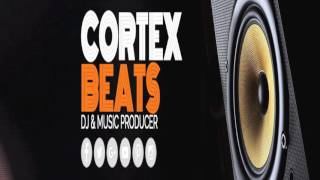 Uk house Beat (FREE DOWNLOAD) Shape Up - Prod by Cortex Beats