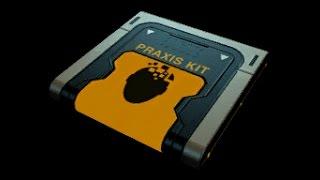Данное видео делалось для руководства в Steam посвященному игре Deus EX Human Revolution Здесь приведены все найденные