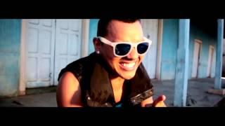 Flex(Nigga) Ft Bana C4 - Lola Remix Promo 2014