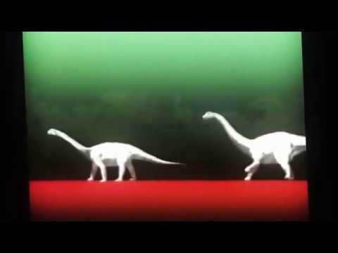 National Geographic Documentary   The Actual Era Of Dinosaurs   BBC Discovery Planet Animals   YouTu