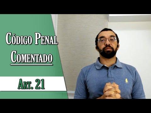 código-penal-comentado---art.-21