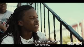 Charm City Kings Trailer Subtitulado Al Espanol Ver Online Youtube