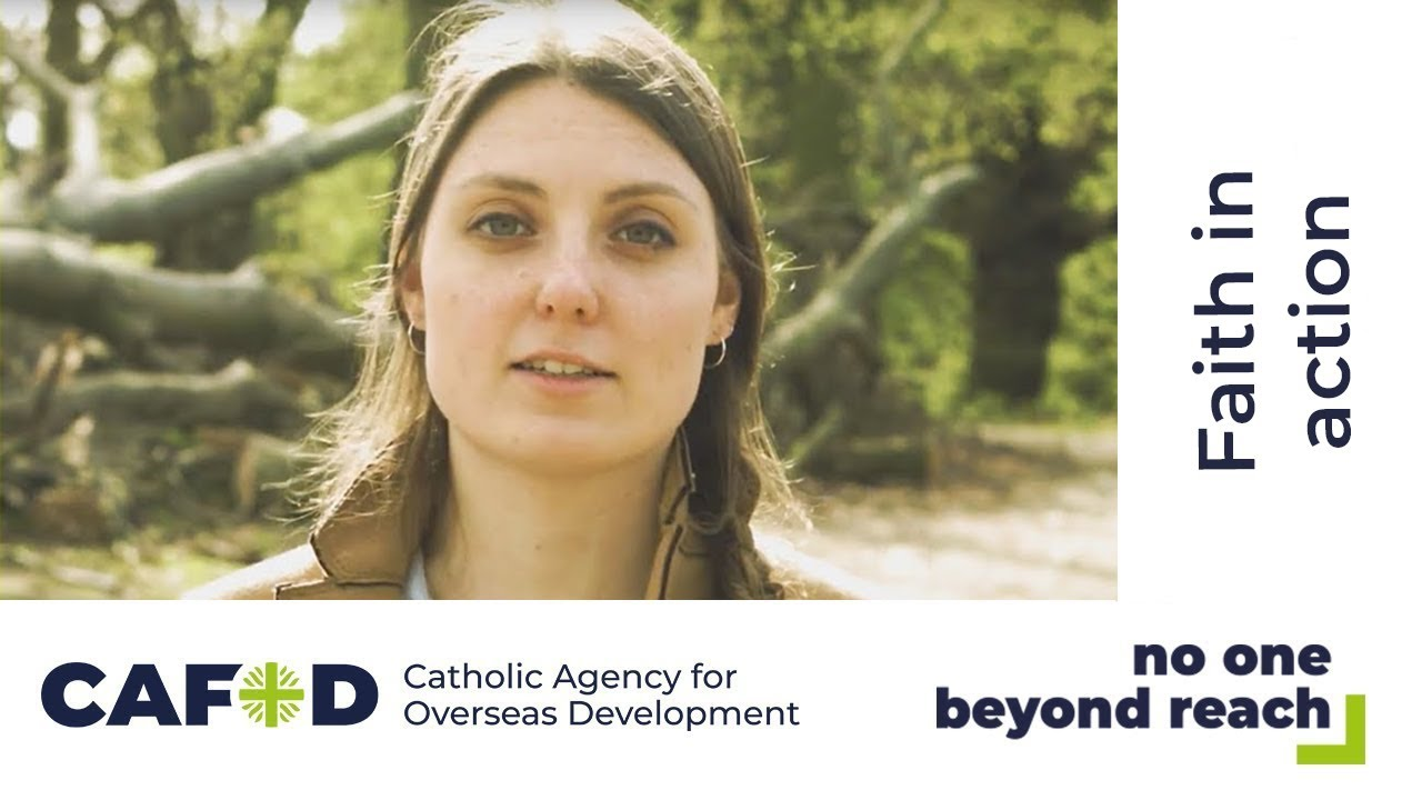Videos - CatholicYouthWork com