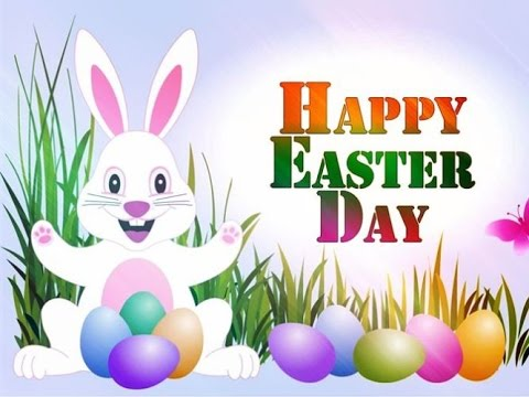 #Easter 2017: Wishes, Quotes, Messages, Images, Greetings Ecards & Poems for your loved ones
