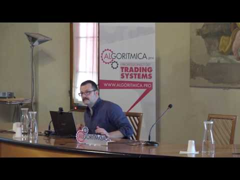 High frequency trading alla portata del trader retail