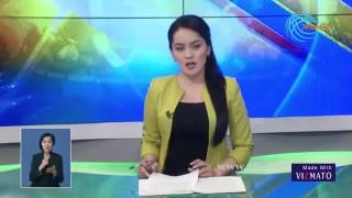 Хан Тенгри тобы 5 жылдық концерт берді-  Жетісу жаңалықтарында