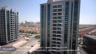 1 bedroom Apartment in Diamond, Sports City, Dubai