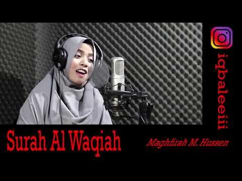 surah-al-waqiah-maghfirah-m.hussein-full