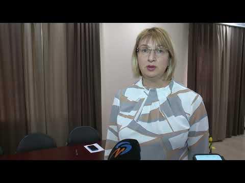 Контакт с коронавирусом в Белгородской области