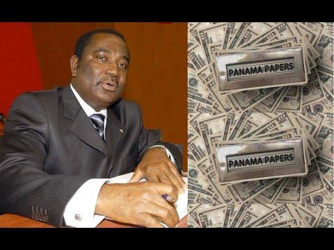 Togo: Pourquoi le PM Klassou cité dans les Panama Papers refuse de s'expliquer devant les députés?
