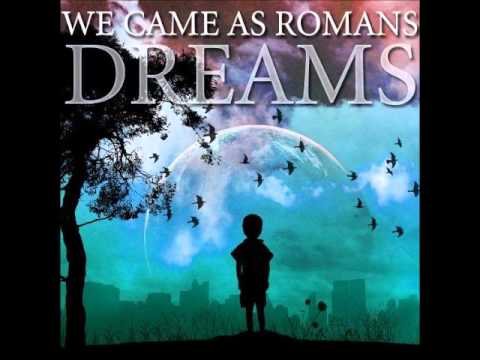 We Came As Romans - Intentions (lyrics)
