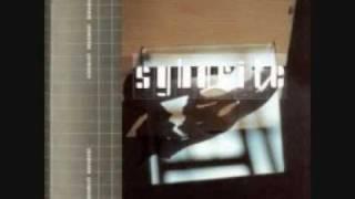 SYBARITE- Secropia