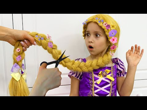 sofia-and-funny-videos-about-princesses-|-best-stories-for-kids
