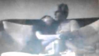 Ərdoğanın Qardaşı Mustafa Ərdoğanın Gizli çəkilmiş Videosu.