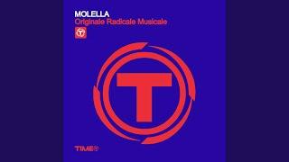Originale Radicale Musicale (Live Mix)
