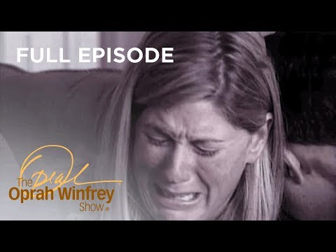 How To Forgive Yourself | The Oprah Winfrey Show | Oprah Winfrey Network