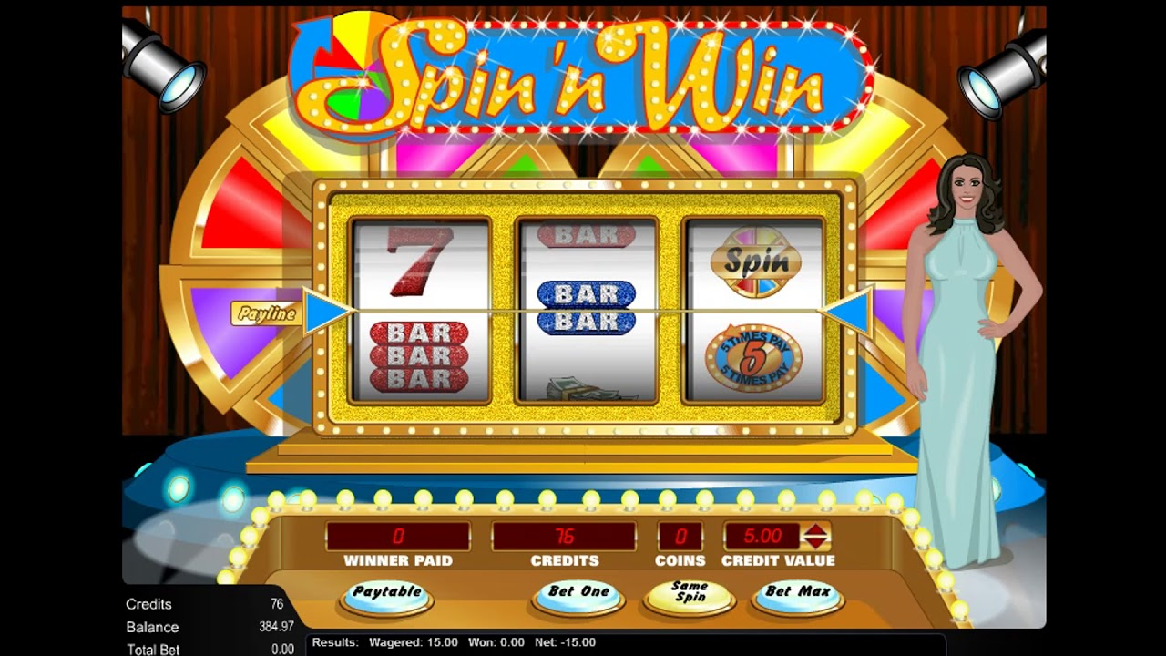 What online casinos accept us players Future Purpose blackjack odds