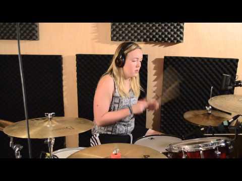 blink182  Dumpweed Drum  HD STUDIO QUALITY