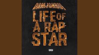 Life of a Rap Star