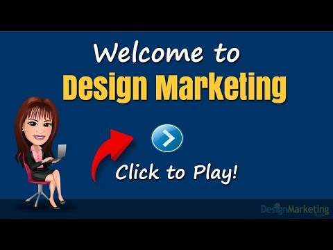 SEO Website Design Services in Clermont FL | (407) 600-4707 |