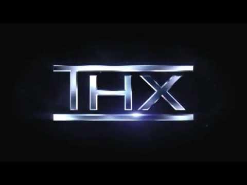THX Lincoln Car Audio Demo