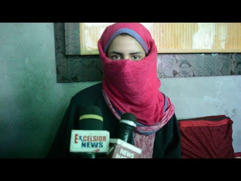 Kulgam Sex-racket Unearthed, Victim Alleges Politico-police Nexus