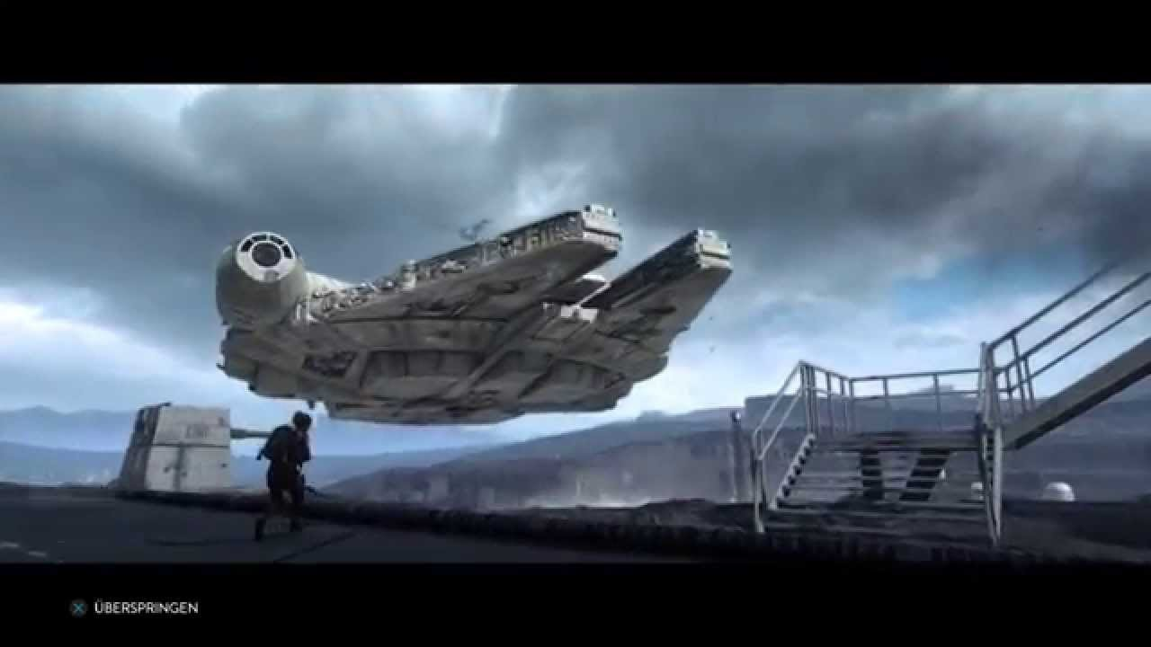 how to change difficulty in star wars battlefront