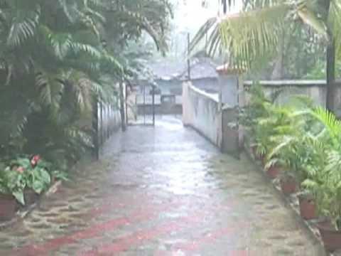 rainy season in kerala essay writer