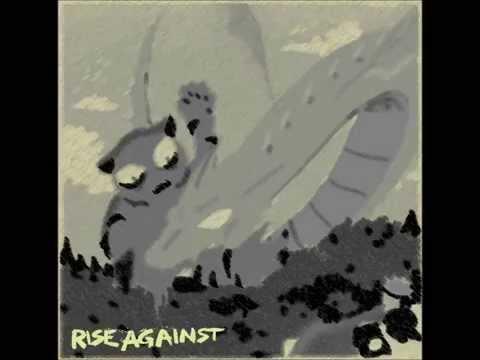 Rise Against Acoustic Compilation