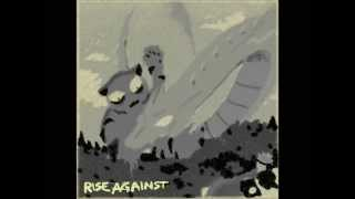 Rise Against Acoustic Compilation