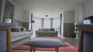 RHD Architects - Promotional Property Video