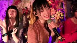 ゑんら無観客LIVE 木乃伊みさと生誕祭生中継.