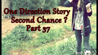 Second Chance - German One Direction Story - Part 37