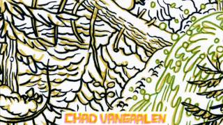 Watch Chad Vangaalen Wandering Spirits video