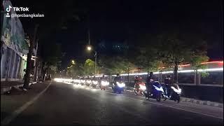 Kereta Pcx | HPRC BANGKALAN
