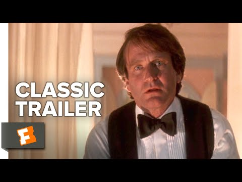 Hook (1991) Trailer #1 | Movieclips Classic Trailers Mp3