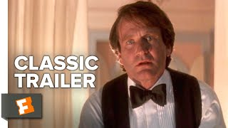 Hook (1991) Trailer #1 Movieclips Classic Trailers