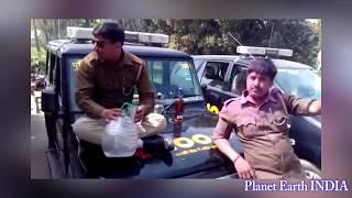 होली पर हुयी शर्मनाक हरकतें ( हर भारतीय देखें ) || Shocking Cases Of Holi