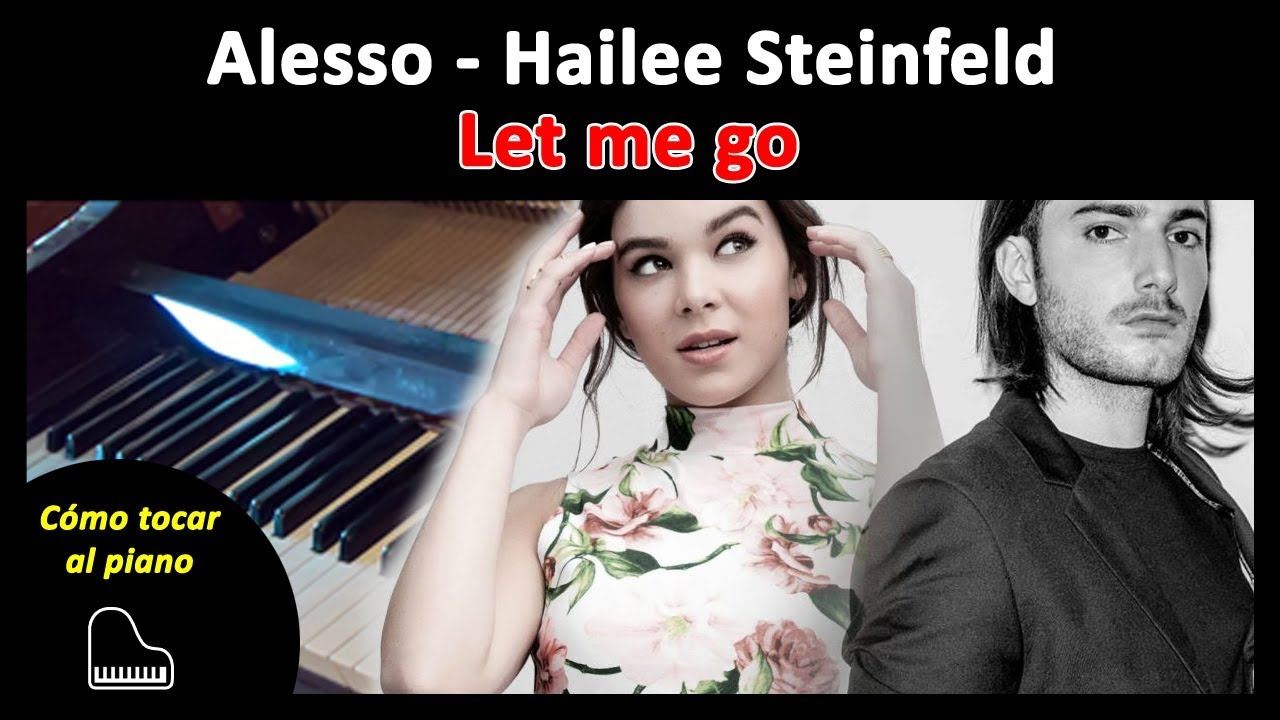 Let me go sheet music notes, gary barlow chords | download pop.