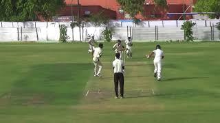 Baixar Practice match || PS sports academy