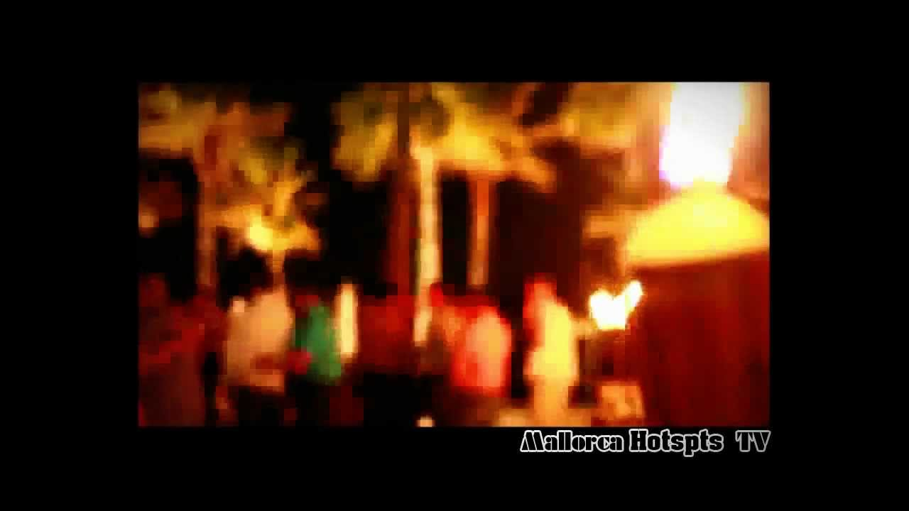 Download Mallorca Hotspots [Party Trailer 2] [HD] Mallorca (Music:Johaness Gilther)