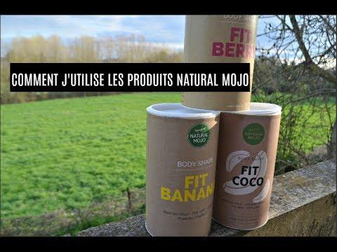 comment-j'utilise-les-produits-natural-mojo-???