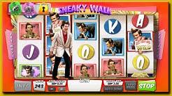Ace Ventura Pet Detective Online Slot from Playtech