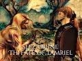 Shezarrine The Fate of Tamriel Ep 7 (Feat. Onmund Romance!)