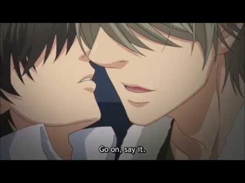 Top 10 funny moments from Super Lovers