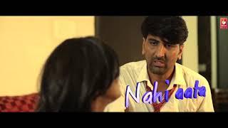 Bezubaan Ishq Status | Bezubaan tera pyaar status | Anjali Raghav | New latest Haryanvi song status