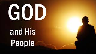7 lucruri pe care Domnul le reproșează poporului Său