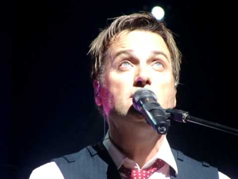 Michael W. Smith Deep In Love With You mp3